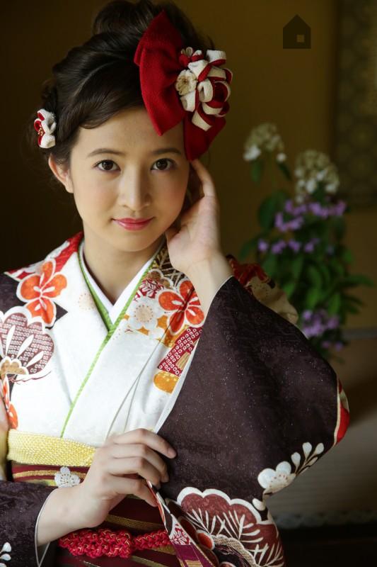 171017_Chojuji_3-533x800