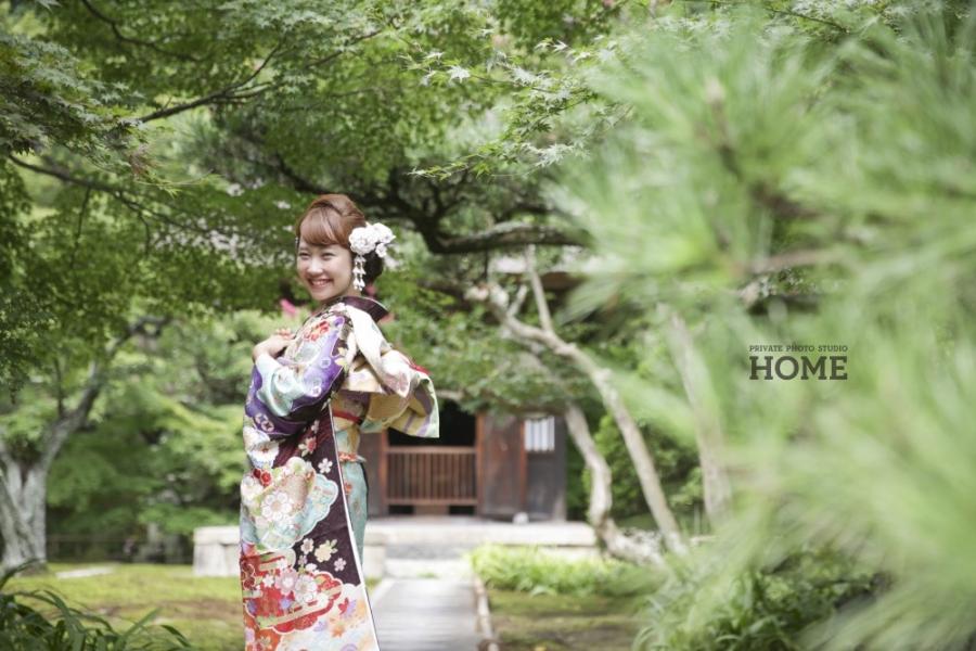 171017_Chojuji_4-1000x667