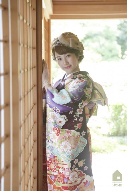 171017_Chojuji_5-533x800