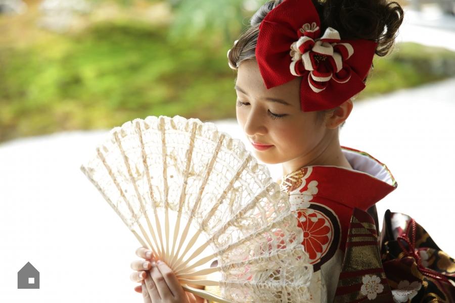 171017_Chojuji_7