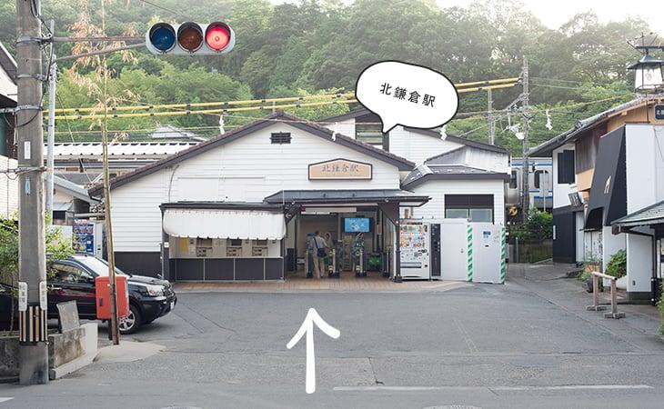 ブログ3_15