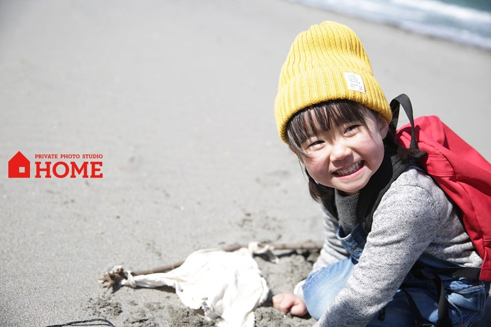 150310_Yokoyama Family_049