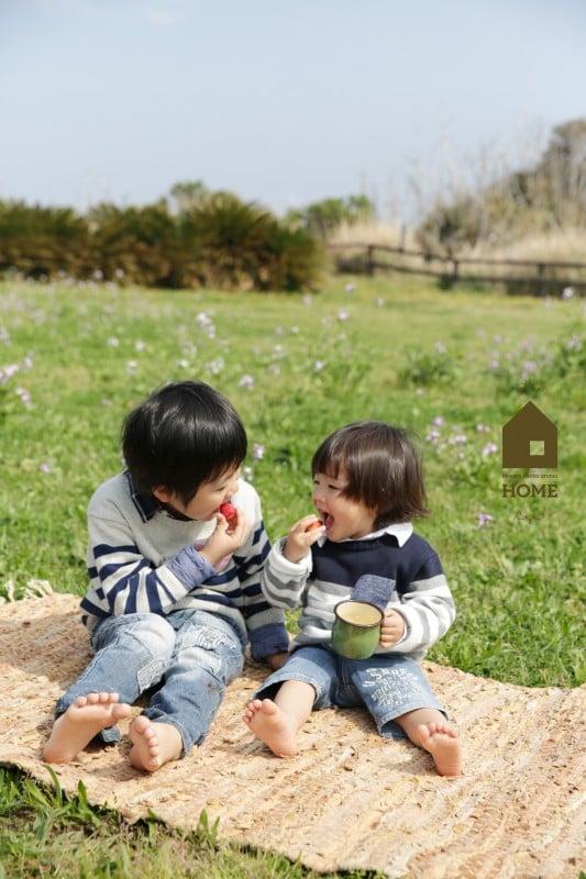 150406_Tanaka Family_032