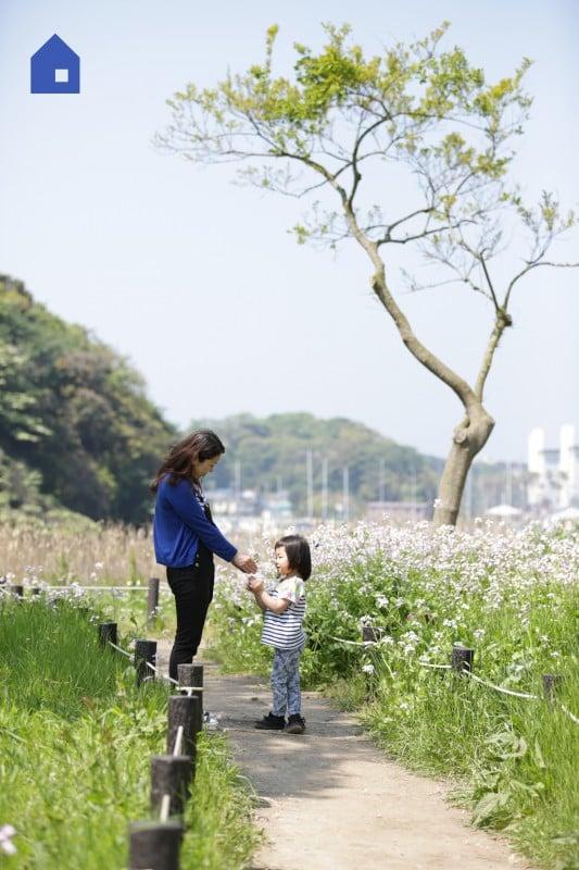 150427_Ishiwata Family_083