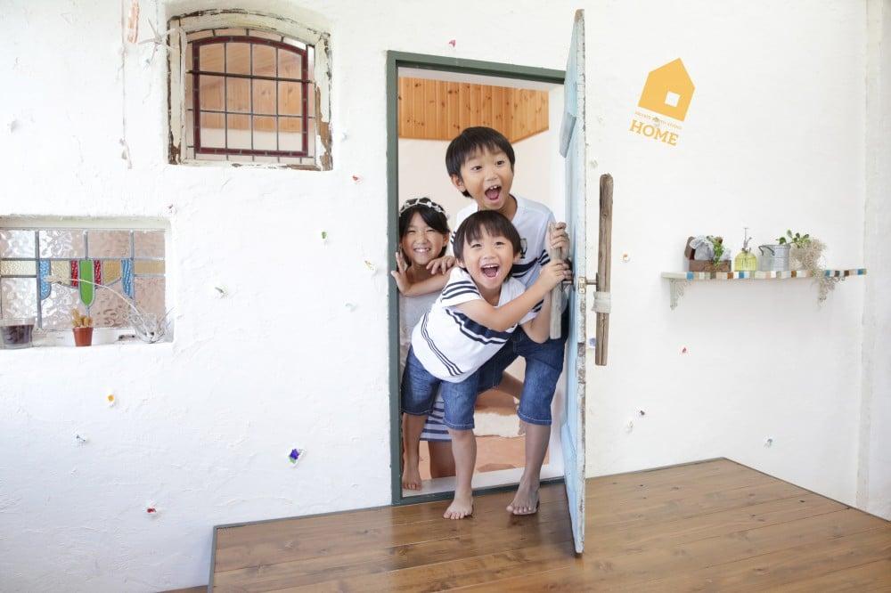150810_Ishii Family036