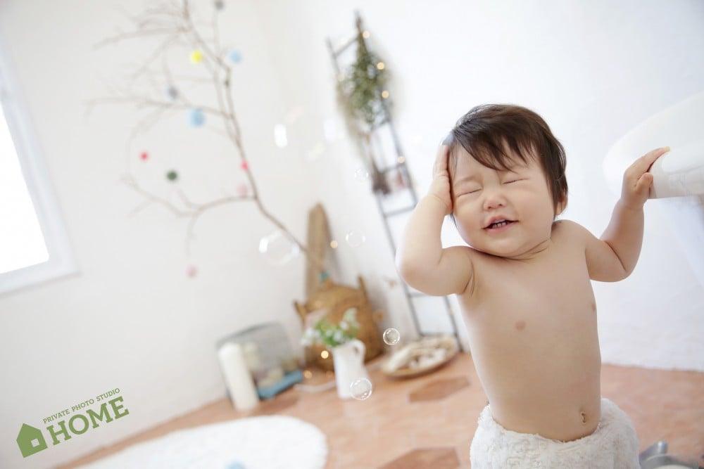 150915_Nakanishi Family_035