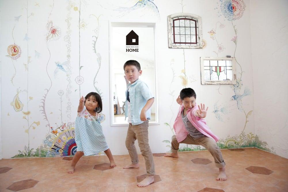 151014_Watanabe Family047