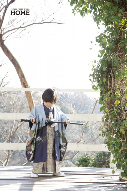 170104_Yonezuka Family_045