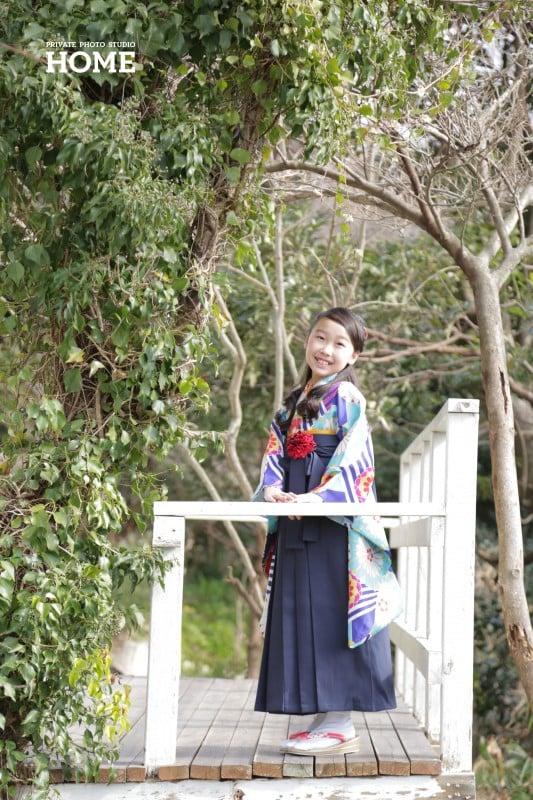 170119_Okamoto Family_042