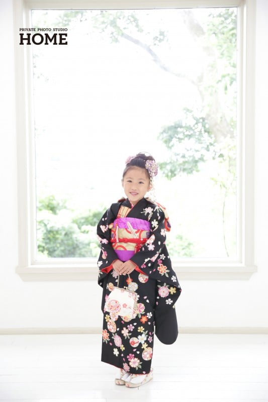 170808_Tomiduka Family_012