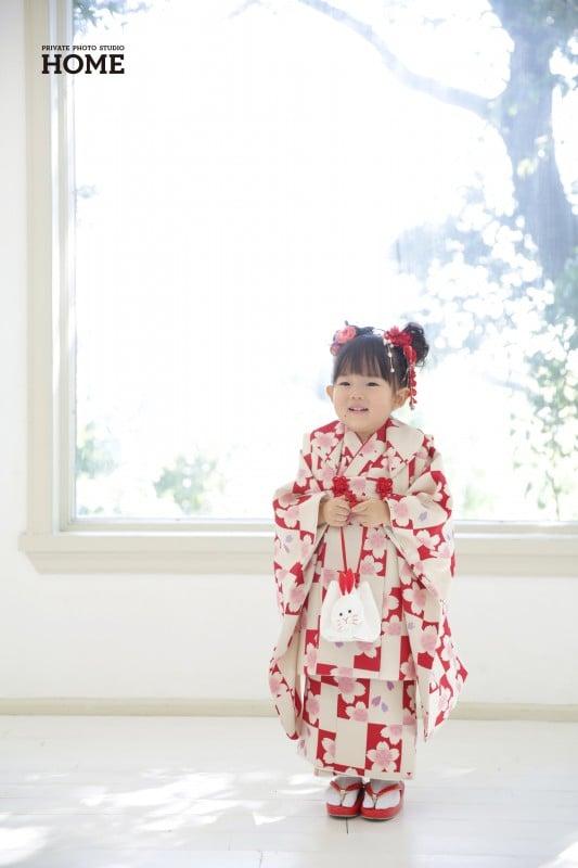 171023_Igarashi Family_043
