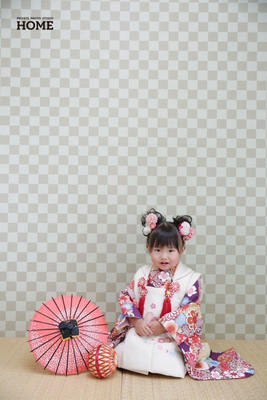 171102_Shibuya Family_021