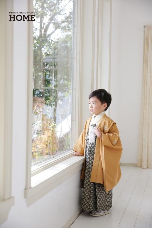 171126_Sakaguchi Family_019