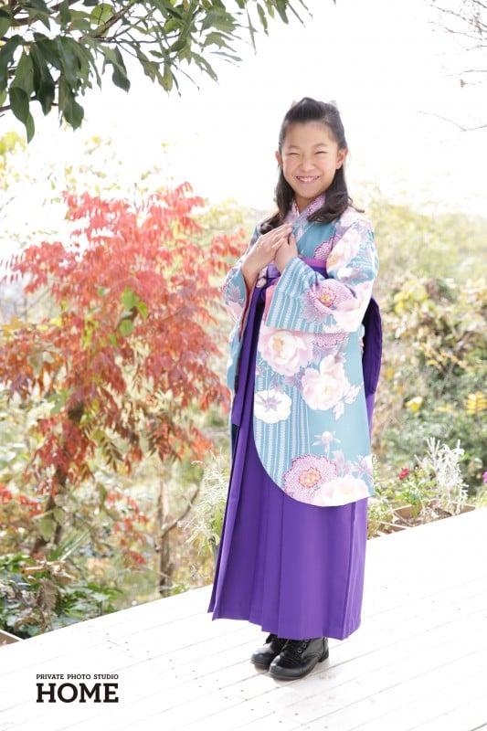 171224_Kakimoto Family_050