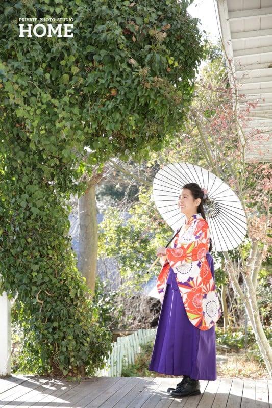 180107_Furihata Family_038