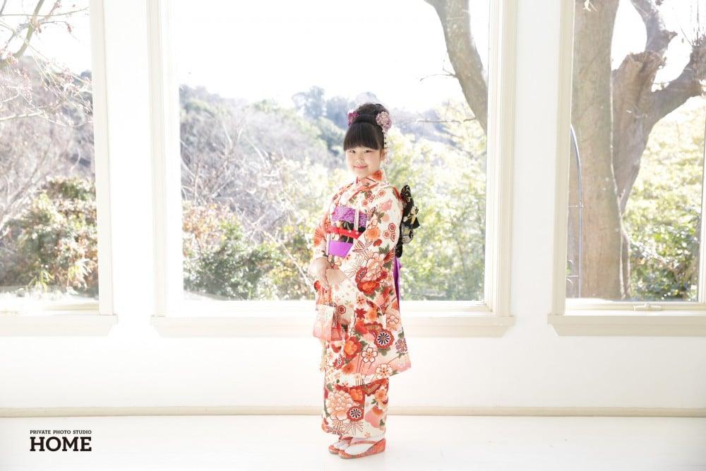 180107_Furihata Family_047