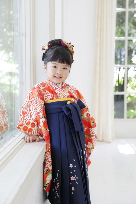 180701_Tsukuba Family_023