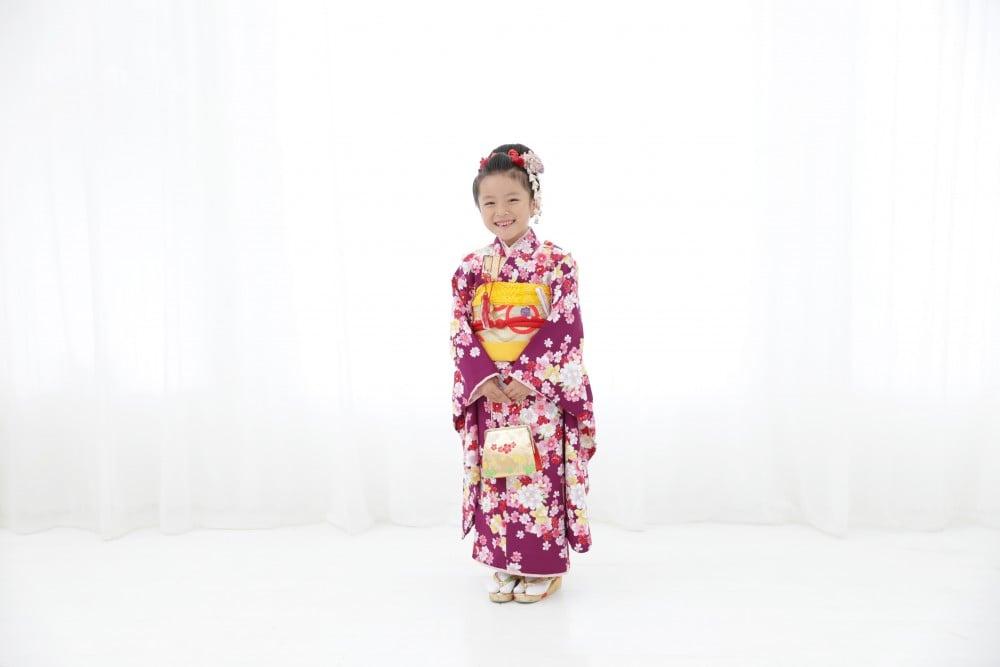 180707_Asakura Family_043