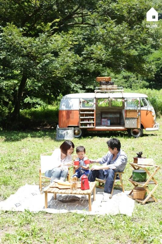 180714_Ichinose Family_002