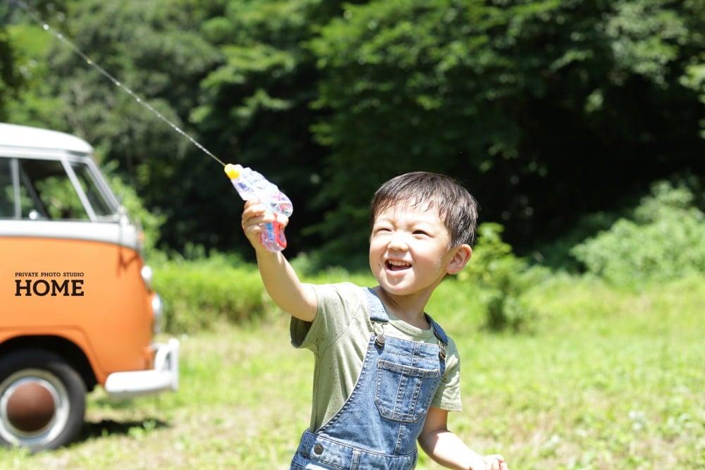 180714_Ichinose Family_051