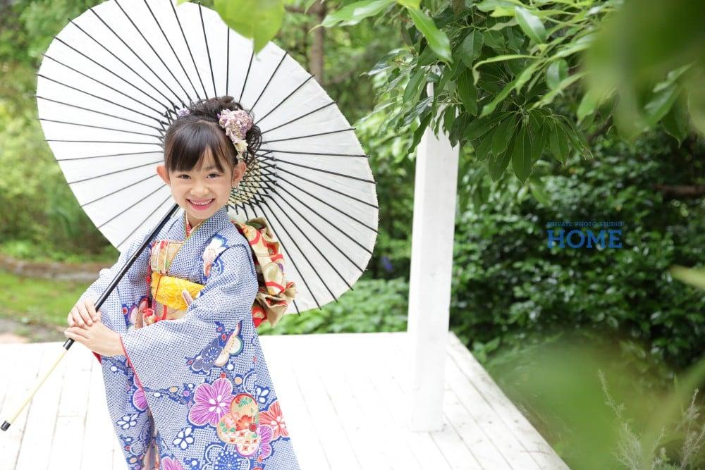 180610_Murao Family_035