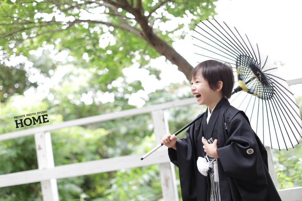180820_Sakaguchi Family_017
