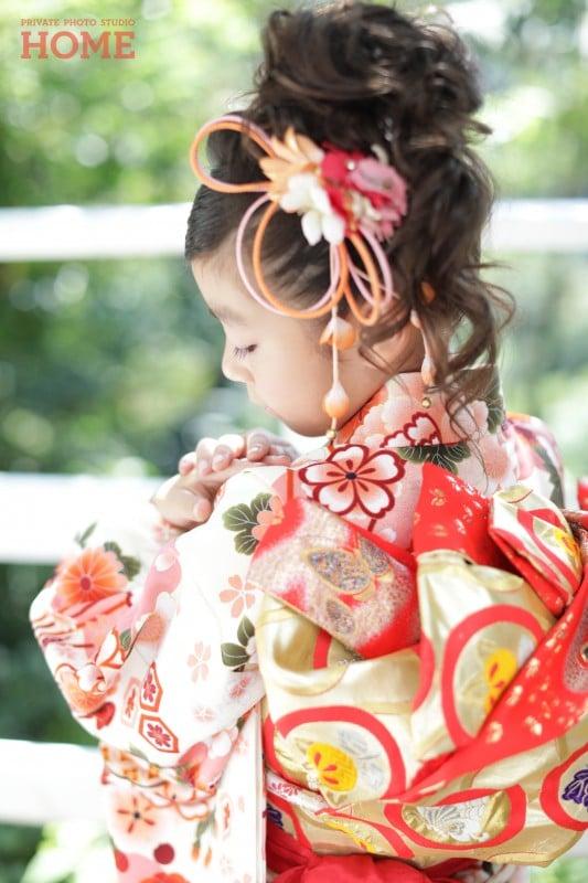 180917_Nagahara Family_042