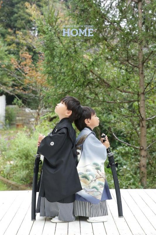181005_Miyazaki Family_020