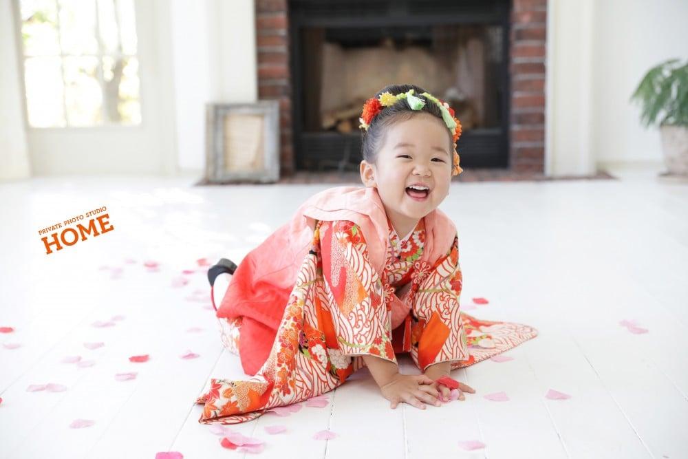 181007_Kobashi Family_030