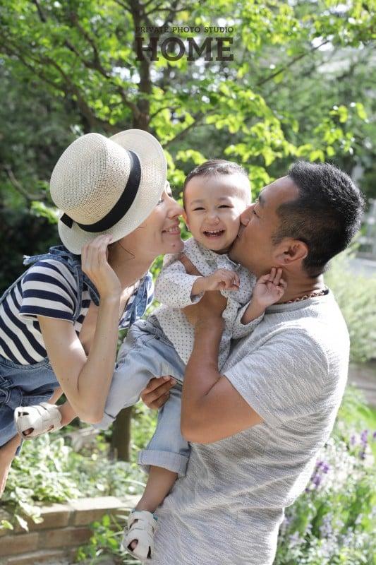 180704_Yaguchi Family_073