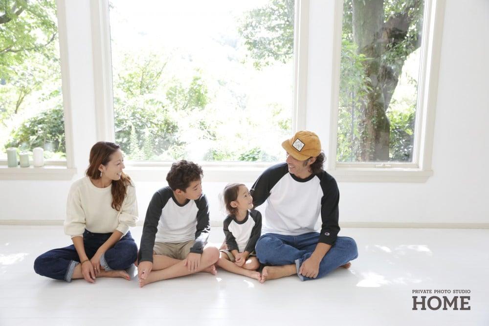 180930_Kobayashi Family_067