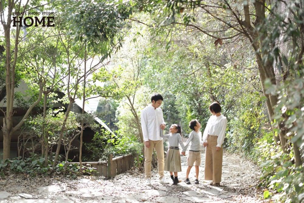181014_Yoneda Family_001