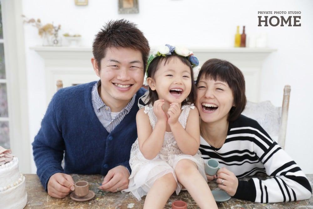 190106_Yoshioka Family_043