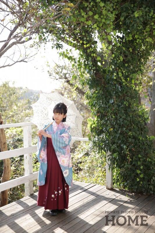 181127_Matsui Family_009