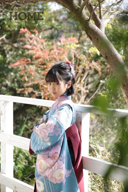 181127_Matsui Family_012