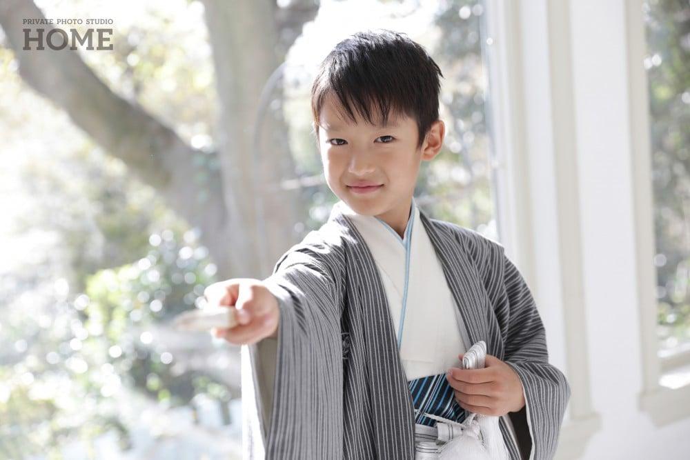 181201_Yoshii Family_046