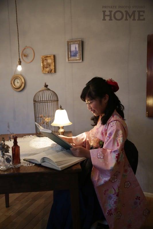 181223_Ohashi Family_042