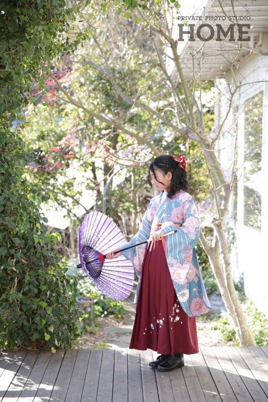 190114_Ajiki Family_035