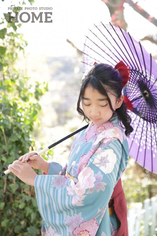 190114_Ajiki Family_037
