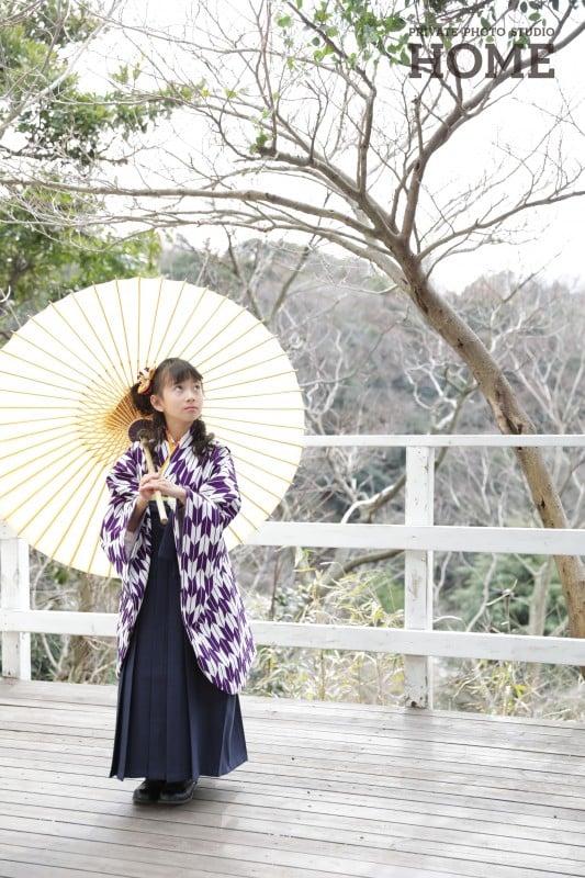 190310_Watanabe Family_011