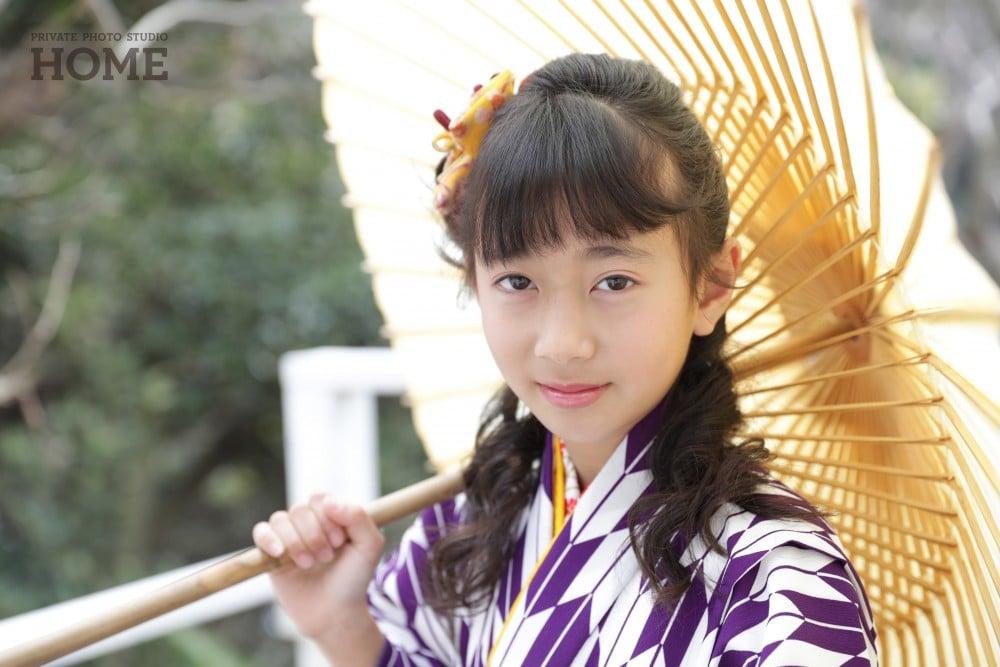 190310_Watanabe Family_013